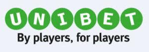 Unibet bonos de apuestas deportivas
